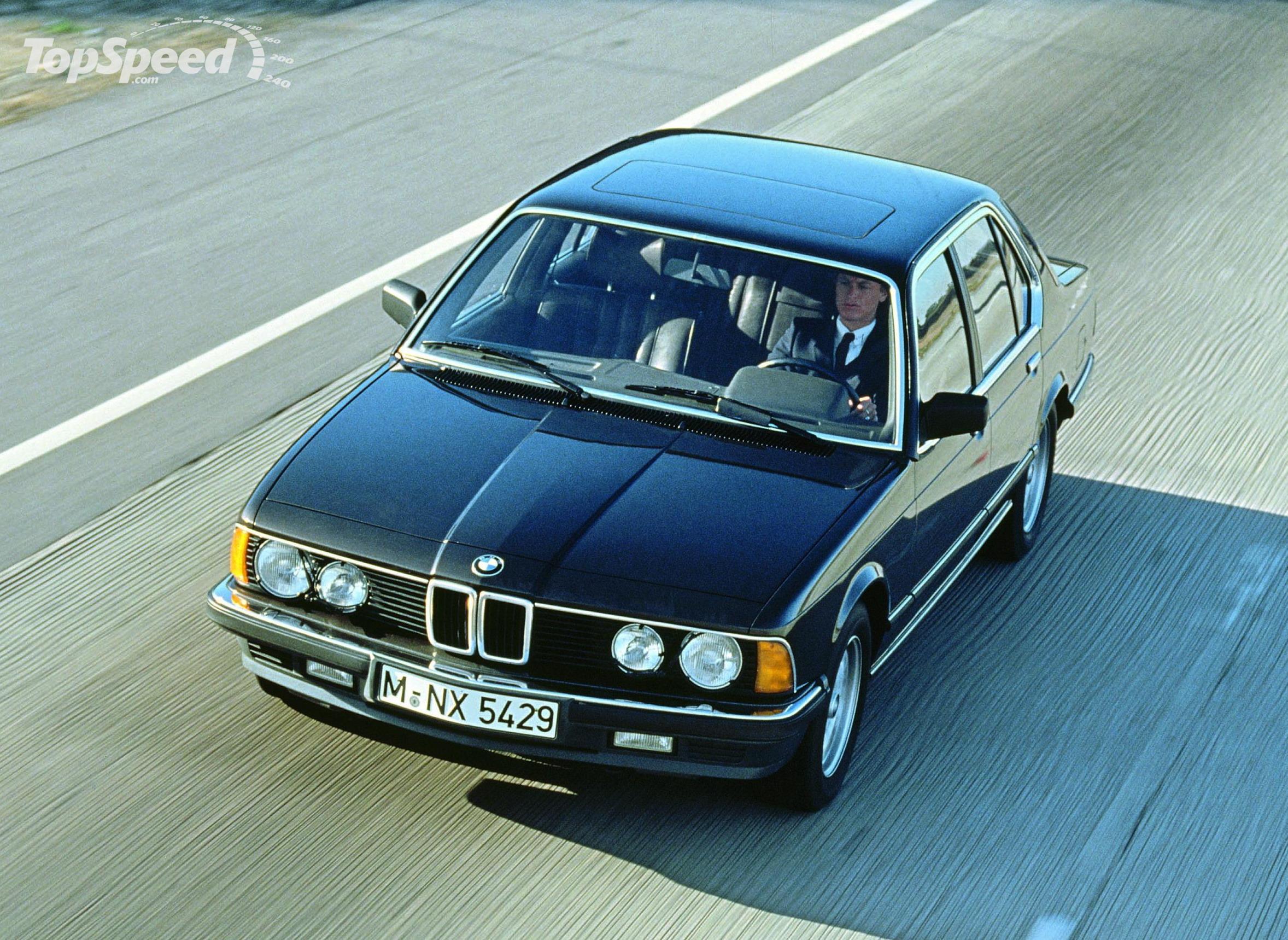 e23/BMW_7-Series_3.jpg