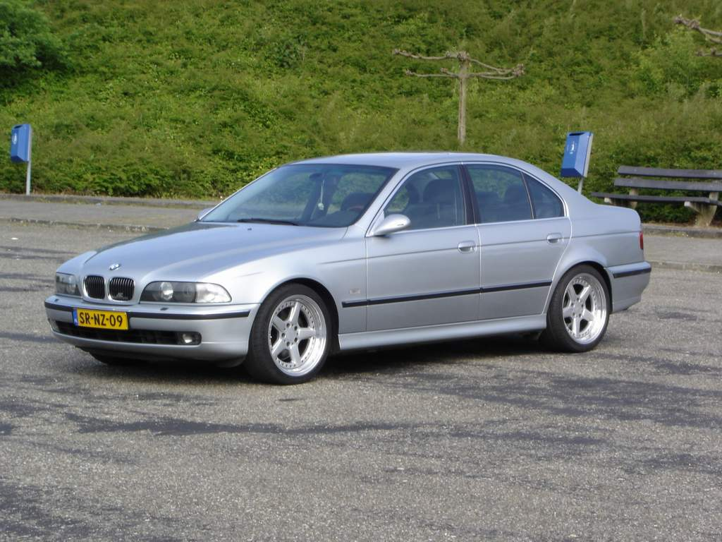 Bmw M52 Engine Specs Bmw Free Engine Image For User Manual Download