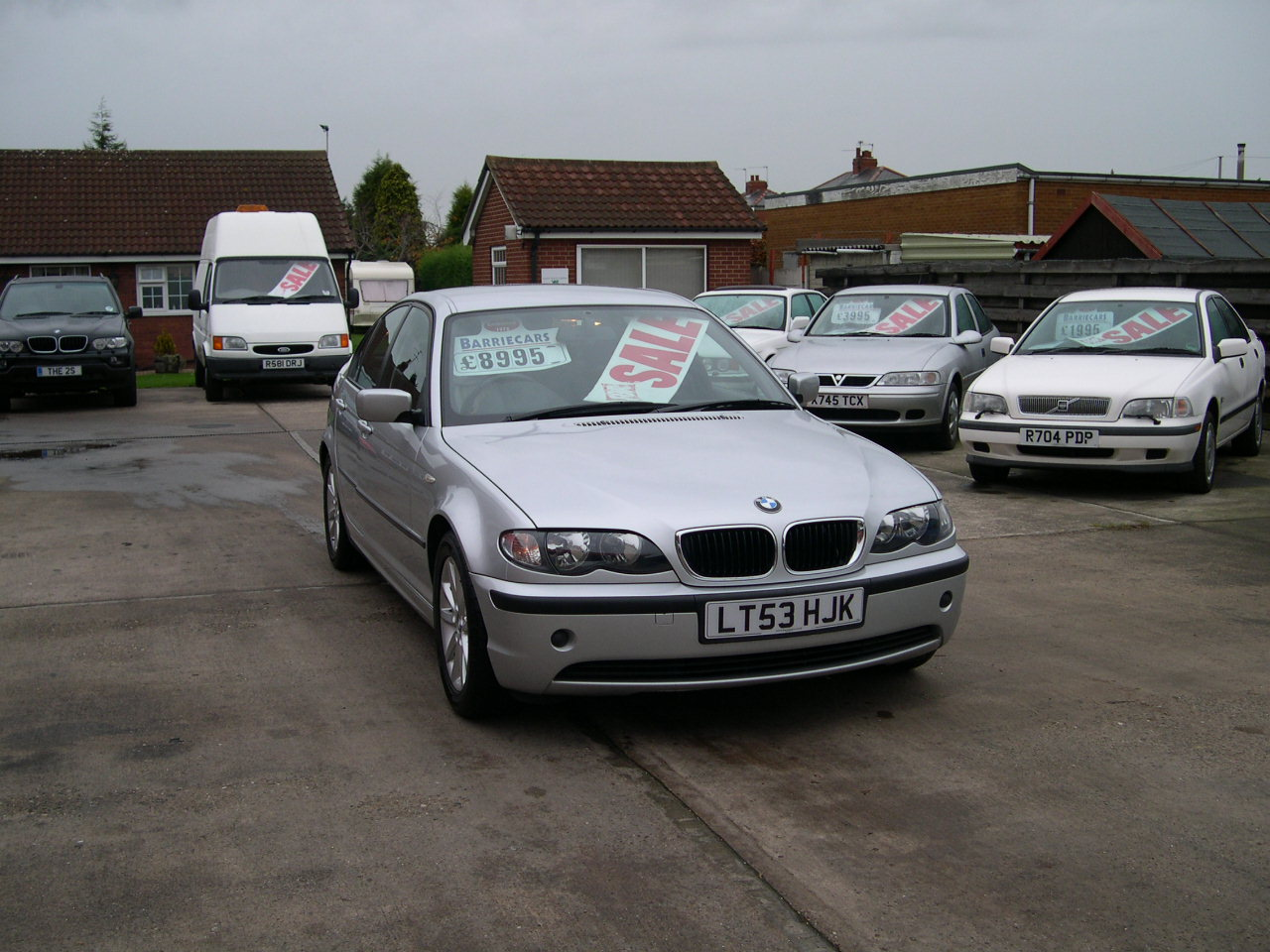 bmw 3 series e46 gallery and specs bimmerin. Black Bedroom Furniture Sets. Home Design Ideas