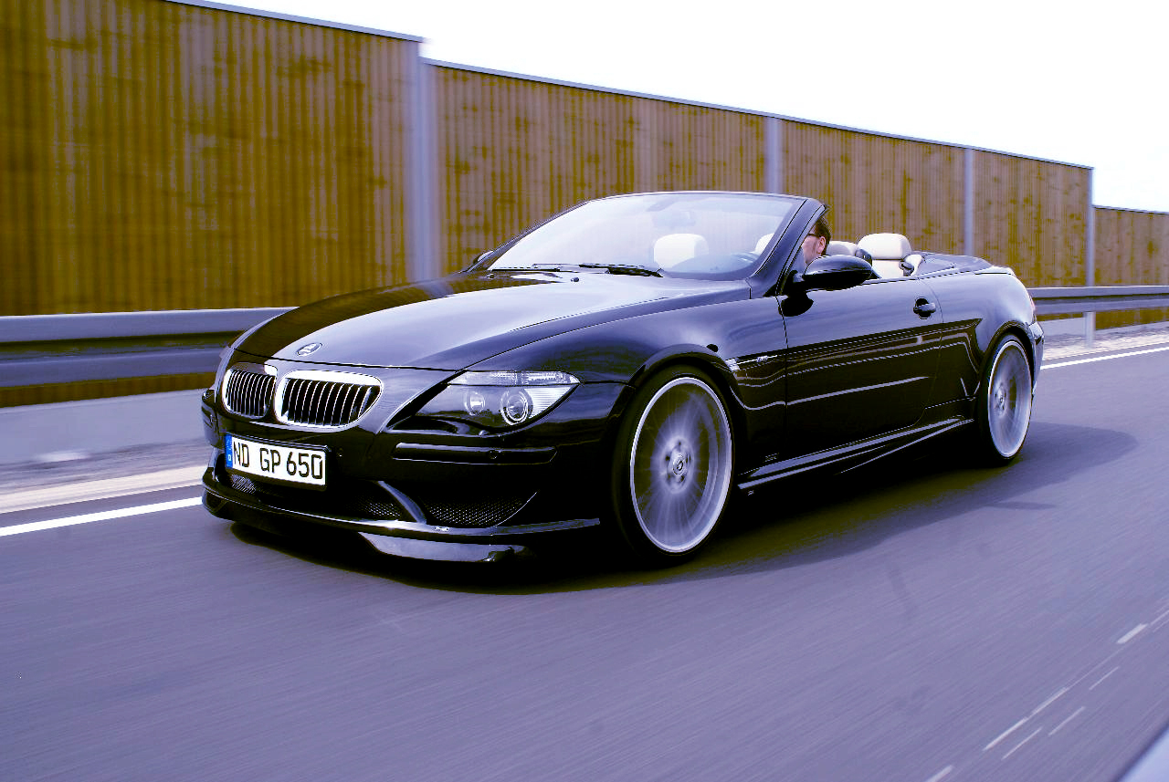 bmw 6 series e63 gallery and specs bimmerin. Black Bedroom Furniture Sets. Home Design Ideas