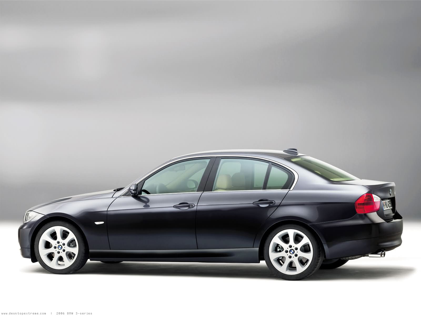 bmw 3 series e90 gallery and specs bimmerin. Black Bedroom Furniture Sets. Home Design Ideas
