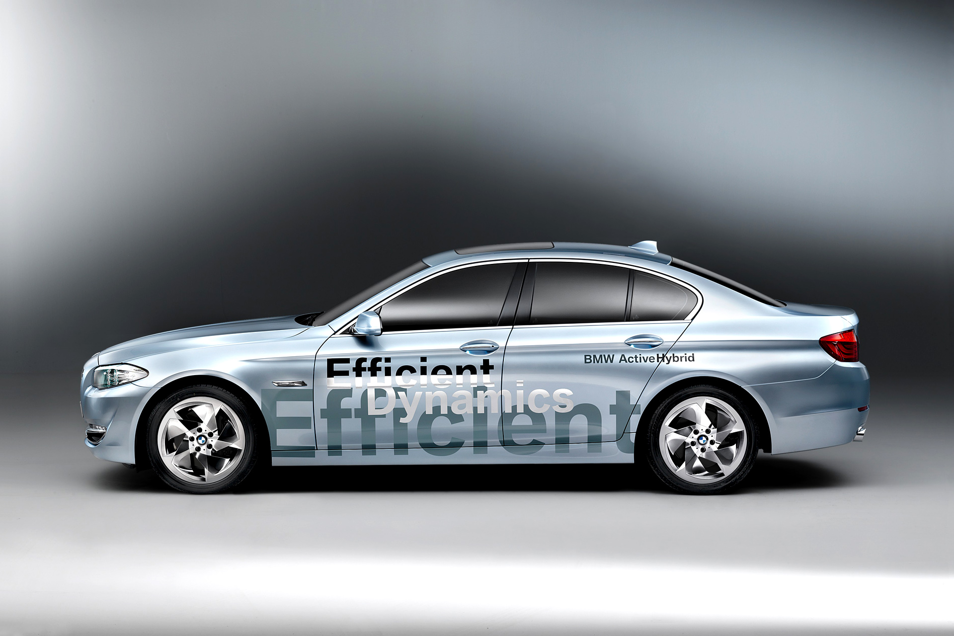 bmw 5 series f10 gallery and specs bimmerin. Black Bedroom Furniture Sets. Home Design Ideas