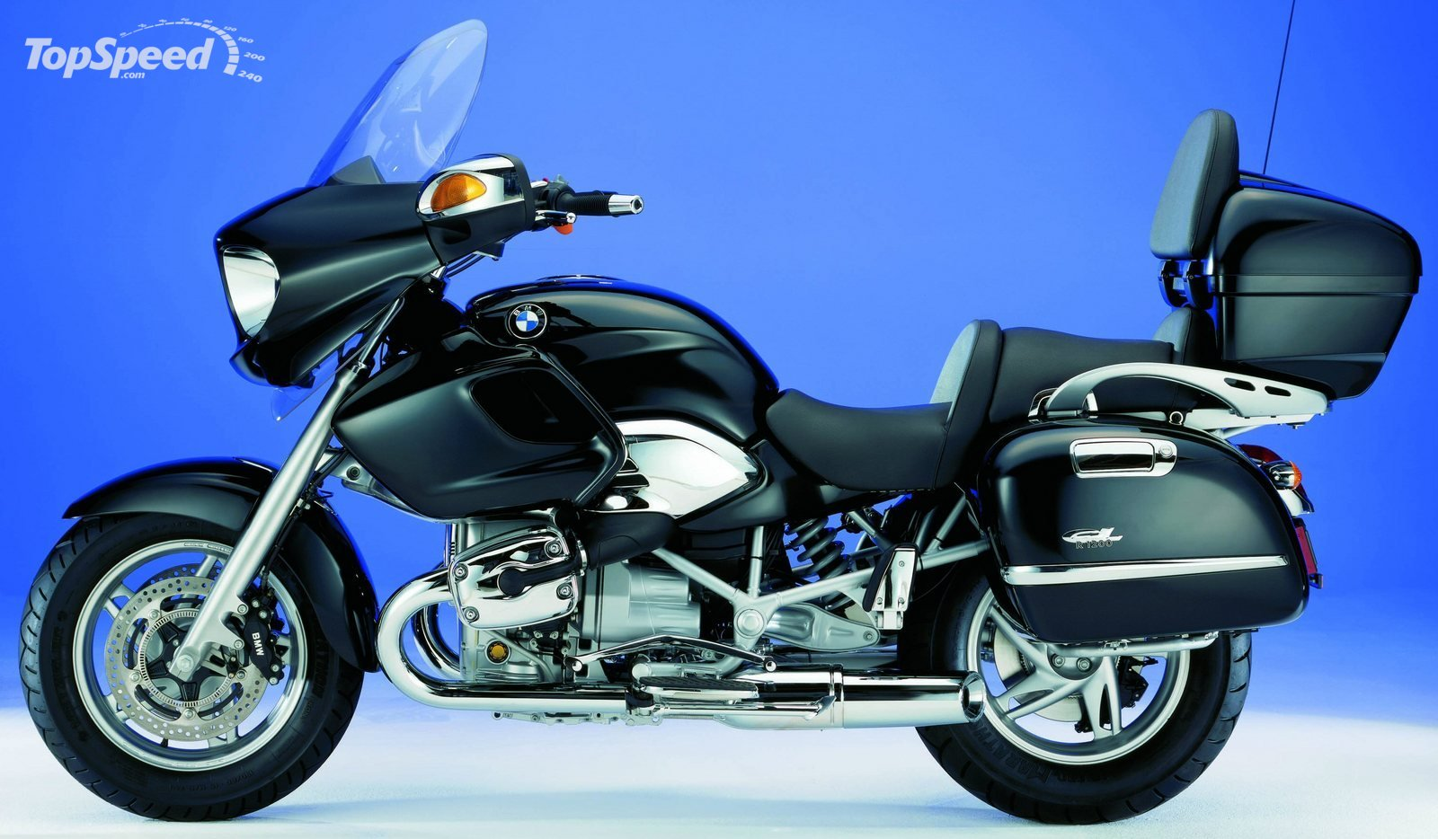 suche komfortables motorrad das man mit 130 ohne visier. Black Bedroom Furniture Sets. Home Design Ideas