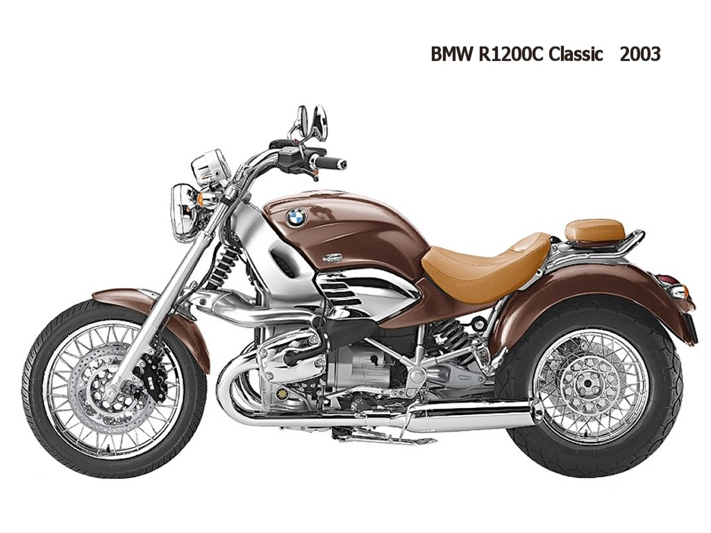 1998 bmw r1200c car interior design. Black Bedroom Furniture Sets. Home Design Ideas