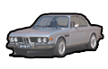 BMW 30cs gallery