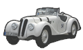 BMW 328 gallery