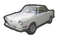 BMW 700 gallery