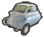 BMW isetta gallery