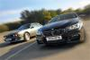 New BMW 6 series gallery